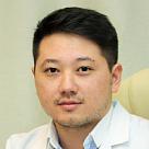 Тен Альберт Евгеньевич, стоматолог-хирург в Санкт-Петербурге - отзывы и запись на приём