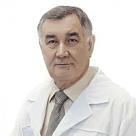 Нугуманов Азат Яриевич, сурдолог в Казани - отзывы и запись на приём