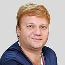 Завьялов Андрей Сергеевич, стоматолог-ортопед в Санкт-Петербурге - отзывы и запись на приём