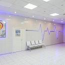 Диагностический центр Елены Малышевой