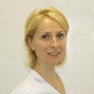 Большакова Евгения Владимировна, стоматологический гигиенист в Москве - отзывы и запись на приём