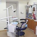 ДентЭстетик, стоматология