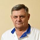 Громов Борис Яковлевич, детский невролог (невропатолог) в Санкт-Петербурге - отзывы и запись на приём