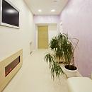 Центр лечения катаракты на Невском, офтальмологический центр