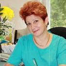 Мальцева Елена Владимировна - отзывы и запись на приём