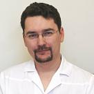 Иванов Станислав Вячеславович, детский травматолог в Санкт-Петербурге - отзывы и запись на приём