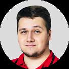 Москаленко Алексей Сергеевич, педиатр в Москве - отзывы и запись на приём