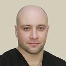 Грибов Геннадий Вячеславович, детский невролог (невропатолог) в Санкт-Петербурге - отзывы и запись на приём
