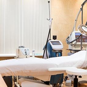 Клиника медицинских инноваций МЕДИННОВА