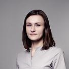 Колесова Татьяна Валерьевна, детский нефролог в Санкт-Петербурге - отзывы и запись на приём