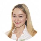 Скачек Анна Николаевна, стоматолог-хирург в Санкт-Петербурге - отзывы и запись на приём