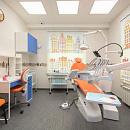 Мой Зубной, сеть стоматологических центров