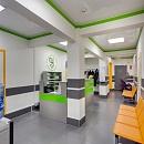 Центр МРТ Первой клиники Измайлово