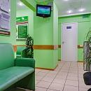 Клиника Астери-Мед на Владимирской
