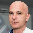 Токарев Сергей Сергеевич, радиолог в Санкт-Петербурге - отзывы и запись на приём