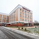 Московский областной перинатальный центр