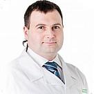 Липатов Андрей Сергеевич, стоматолог-ортопед в Санкт-Петербурге - отзывы и запись на приём