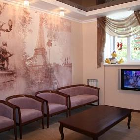 Первая семейная клиника Петербурга