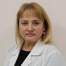 Бойко Анна Михайловна, невролог (невропатолог) в Санкт-Петербурге - отзывы и запись на приём