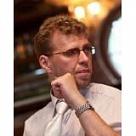 Гаврилов Павел Владимирович, детский фтизиатр в Санкт-Петербурге - отзывы и запись на приём