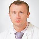 Нечаев Павел Игоревич, онколог в Москве - отзывы и запись на приём