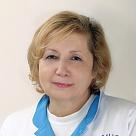 Чугунова Людмила Николаевна, клинический психолог в Санкт-Петербурге - отзывы и запись на приём