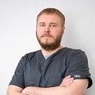 Мухаметшин Роман Фларидович, хирург-имплантолог в Москве - отзывы и запись на приём