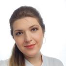 Михайлова Наталья Сергеевна, стоматолог (терапевт) в Санкт-Петербурге - отзывы и запись на приём