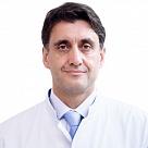 Матвеев Всеволод Борисович, онкоуролог (уролог-онколог) в Москве - отзывы и запись на приём