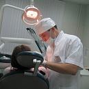 ДантистЪ, сеть стоматологий