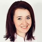 Халина Александра Ивановна, пародонтолог в Санкт-Петербурге - отзывы и запись на приём