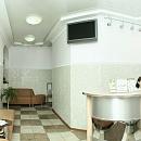Клиника доктора Войта, центр неврологии