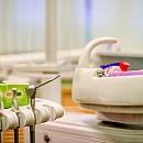 ЮлиСТОМ, стоматологические центры