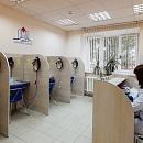 АМД Лаборатории (AMD Laboratories), центр по лечению волос