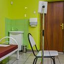 МедФорд, семейный медицинский центр