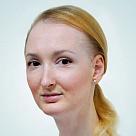 Измайлова (Петрикова) Мария Олеговна, стоматолог (зубной врач) в Санкт-Петербурге - отзывы и запись на приём