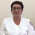 Садыкова Ляля Эриковна, врач УЗД в Москве - отзывы и запись на приём