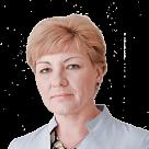 Вострикова Ирина Юрьевна, детский гастроэнтеролог в Москве - отзывы и запись на приём