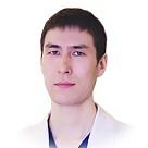 Попов Александр Андреевич, остеопат в Москве - отзывы и запись на приём