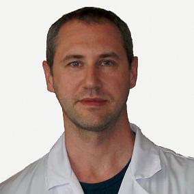 Сигал Роман Евгеньевич, онколог, маммолог-онколог, Взрослый - отзывы