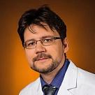 Симонов Антон Борисович, травматолог-ортопед в Москве - отзывы и запись на приём