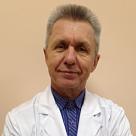 Султанов Юрий Борисович, невролог (невропатолог) в Санкт-Петербурге - отзывы и запись на приём