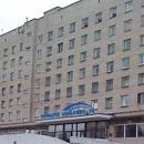 Городская больница №26