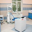 Центральная клиника района Бибирево (Премиум клиник)