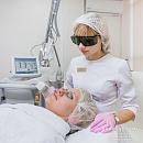 Центр медицины и врачебной косметологии Professional