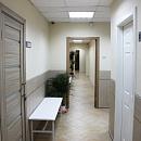 Медицинская клиника ЗДОРОВЬЕ в Аннино