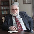 Поляков Юрий Израилевич, детский психиатр в Санкт-Петербурге - отзывы и запись на приём