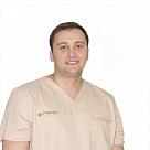 Галкин Евгений Викторович, стоматолог-ортопед в Санкт-Петербурге - отзывы и запись на приём