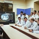 Клиническая больница Святителя Луки, Санкт-Петербургское государственное бюджетное учреждения здравоохранения