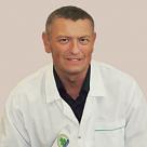 Арестов Андрей Владимирович, детский уролог в Санкт-Петербурге - отзывы и запись на приём